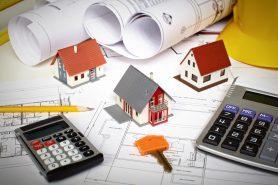 相続税 対策 不動産