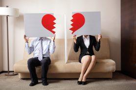 財産分与 離婚