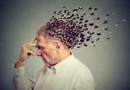 認知症 アイキャッチ