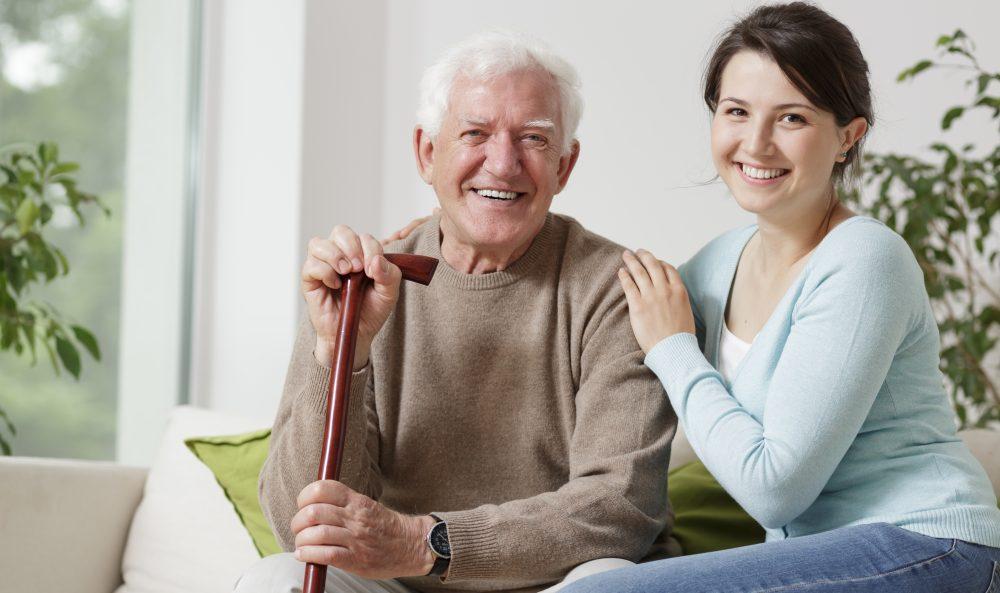家族信託 認知症アイキャッチ