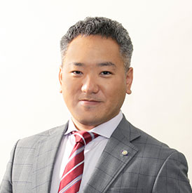 中川司法書士