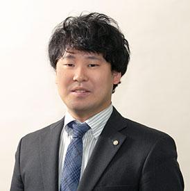 渡邊司法書士