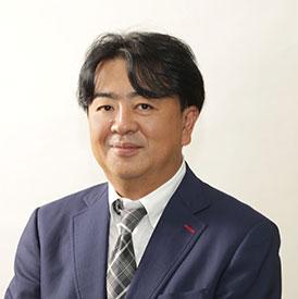 山田司法書士