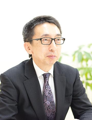法務コンサルタント・澤田康